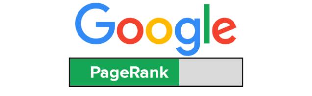 Google Page Rank Nasıl Yükseltilir?