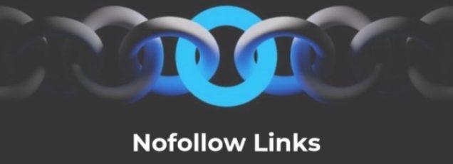Yeni nofollow etiketleri 2020