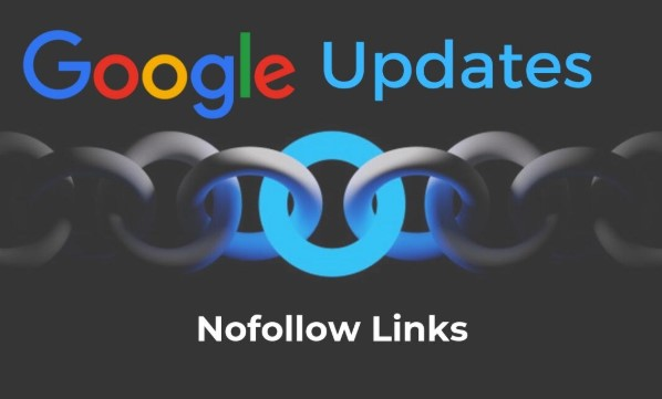 Yeni nofollow link etiketleri nelerdir?