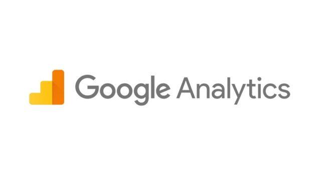 Google Analytics nasıl kurulur